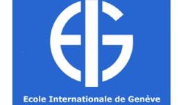 international-school-of-geneva.png