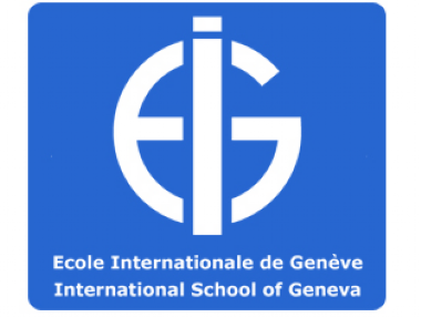 international-school-of-geneva.png