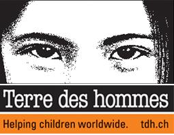terre-des-hommes1.png