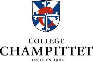 Champittet_Logo.jpg