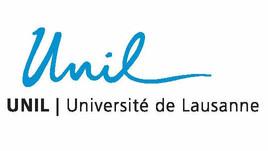 logo_unil2.jpg