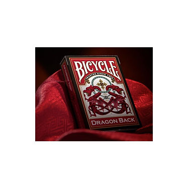 jeu-bicycle-red-dragon-home.jpg