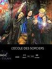 L'ECOLE DES SORCIERS SITE.jpg