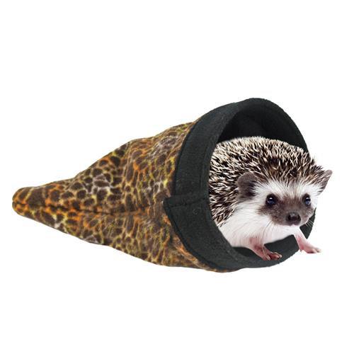 Hangouts Hedgehog Pouch