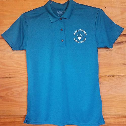 JANDA Polo Shirt