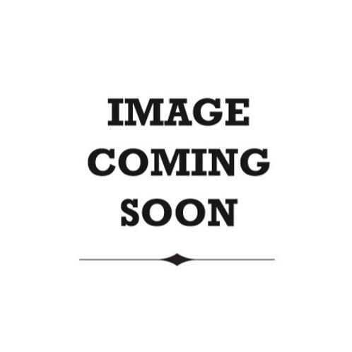 Clover - Platinum Male PRICE $550