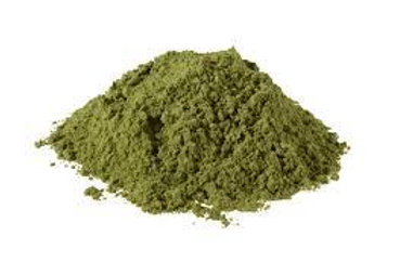 Eucalyptus Powder 2oz