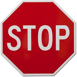 stop sign 1.jpg