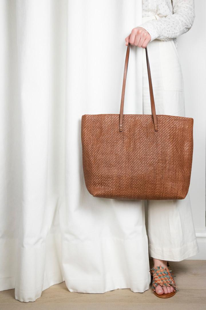 Bag June - Shoes hope
