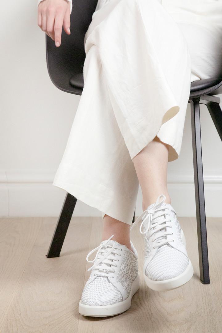 Shoes Jollie