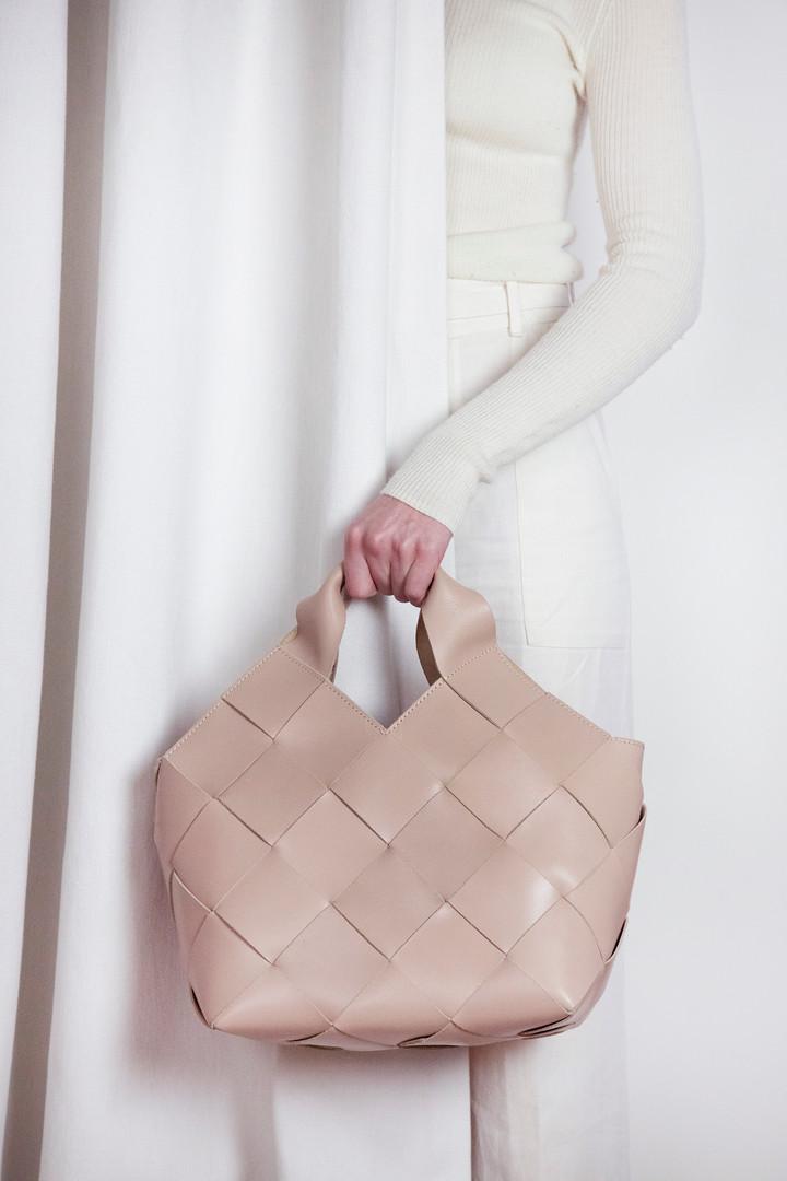 Bag Beltbag