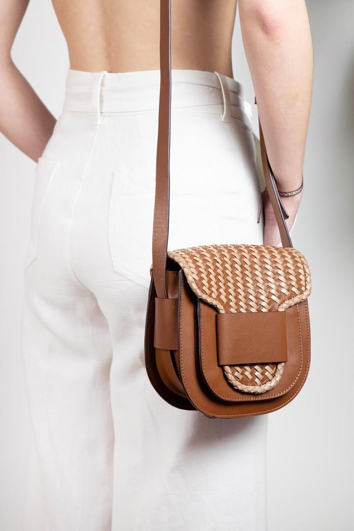 Bag Julia