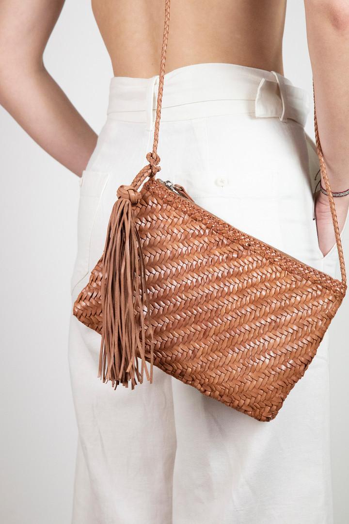 Bag Pochette