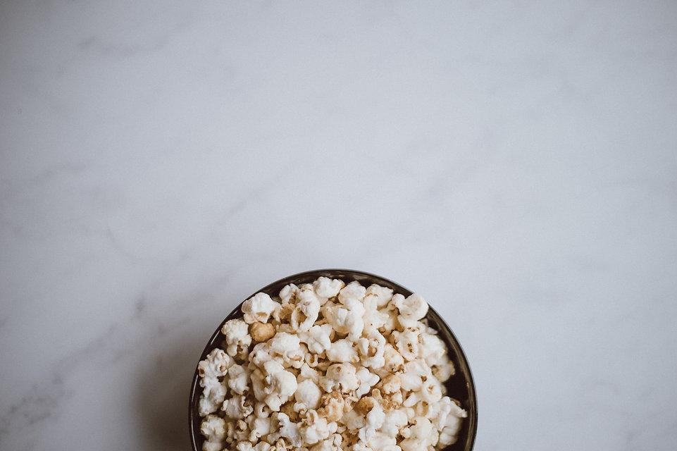 popcornschüssel.jfif