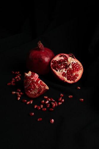 Granatapfel.jfif