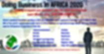 DBA 2020 FLYER2.jpg