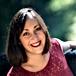 Katie Cochran lead-marketer.png