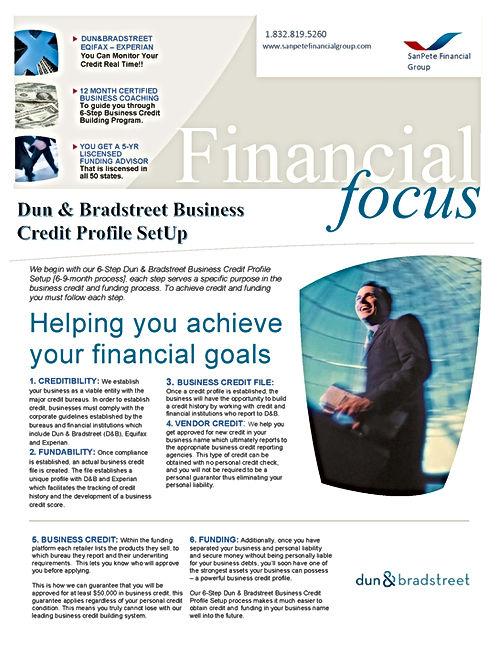 SPFG DB Brochure_2021.jpg