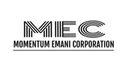 Momentum Emani Corporation