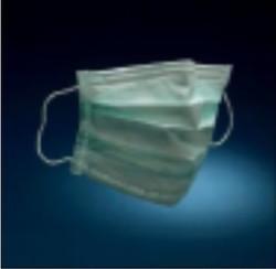 High Fluid Resistant Procedure%20M