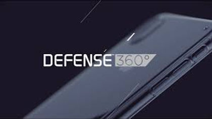 360 protection4.jpg
