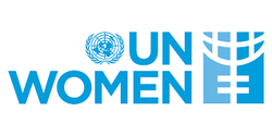 United Nations Women