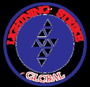 LightningStrike_Logo.png