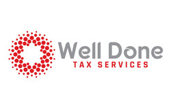 Well Done Tax Services