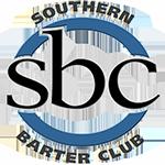 SBC-Header-Logo.png