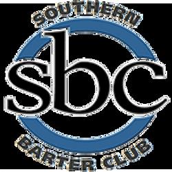 Southern Barter Exchange