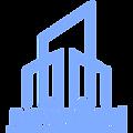 platform-capital-logo-white%20(1)_edited