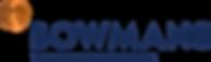 BOWMAN-logo-324x95-c.png