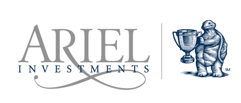 Ariel Investments.png