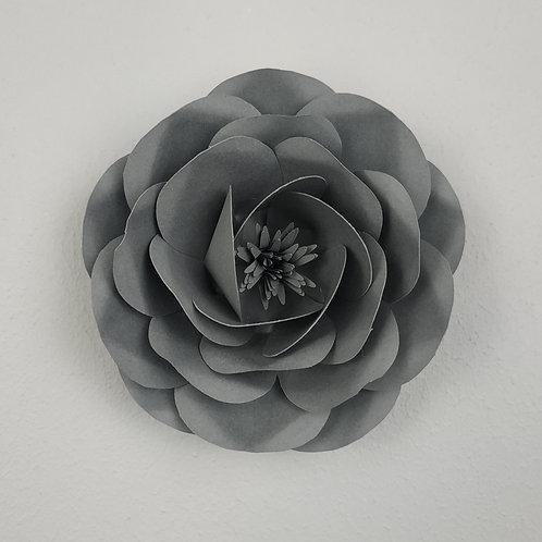 Rose 7 cm de diamètre