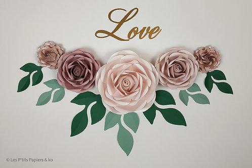 Composition Love