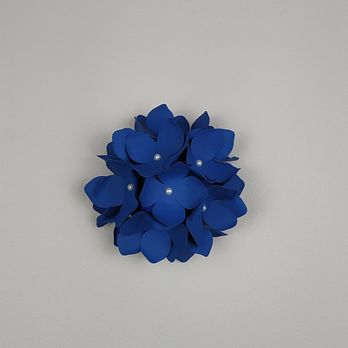 Hortensia 11 cm de diamètre