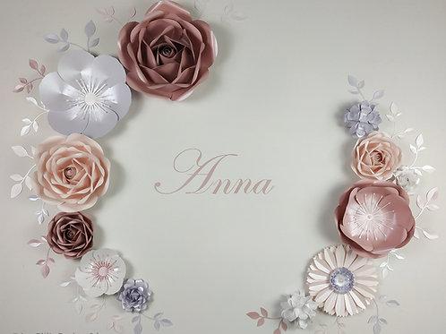 Compo Anna