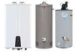 tank-tankless-hot-water-heaters-pic.png