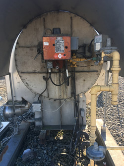 before thermal oxidizer pic
