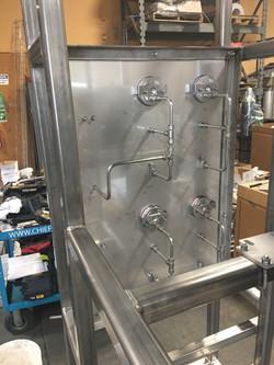 Instrumentation tubing 3