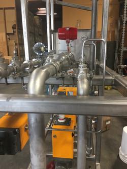 Instrumentation tubing 2