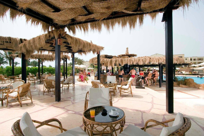 regency-plaza-aqua-park (10).jpg