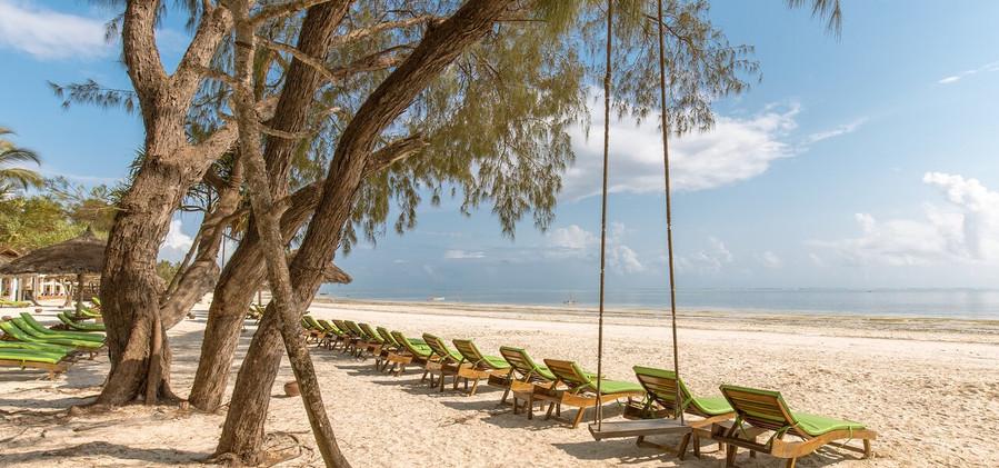 beach-area (1).jpg