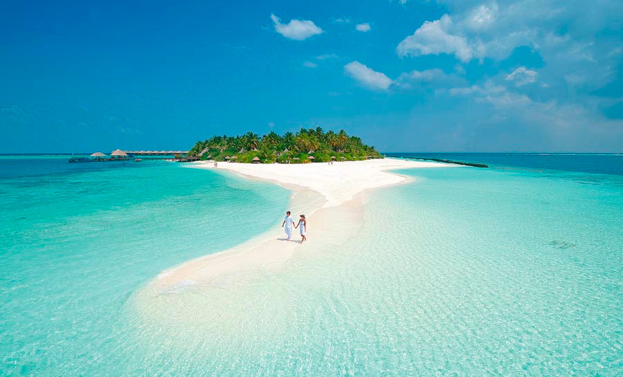 tours_to_the_Maldives.jpg
