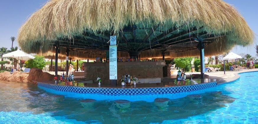 regency-plaza-aqua-park (36).jpg