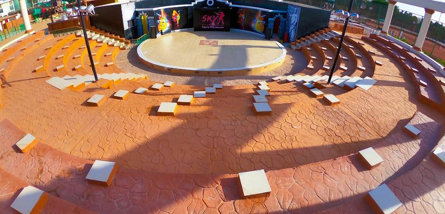 regency-plaza-aqua-park (32).jpg