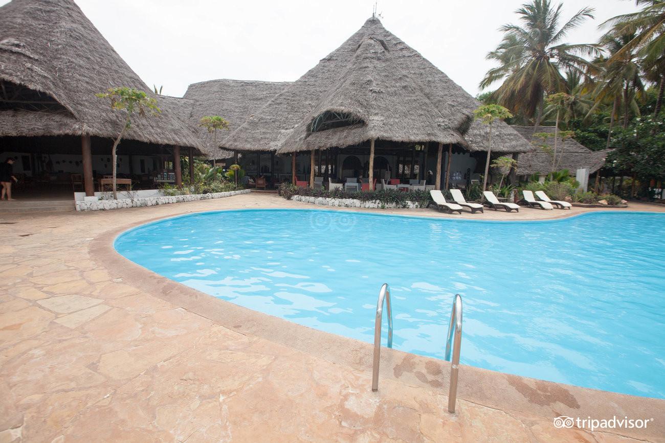 pool--v5892544.jpg