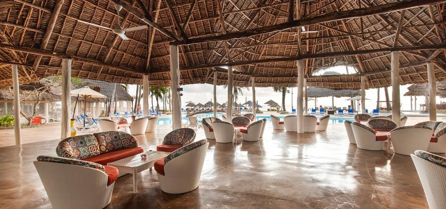 lobby-area.jpg