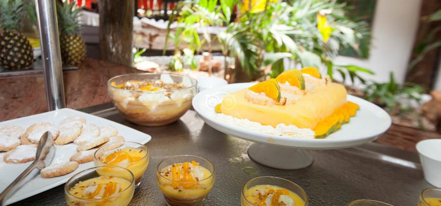 pilipili-restaurant--v5892493.jpg