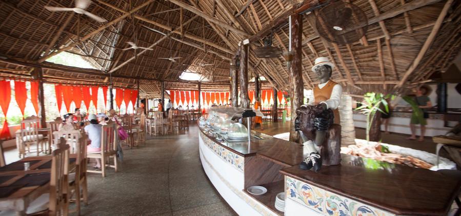 pilipili-restaurant--v5892659.jpg
